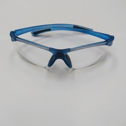 Очила защитни модел ELITE